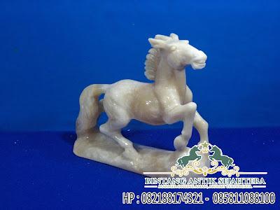Harga Patung Kuda Onix | Patung Kuda Onix