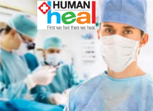 who is the best doctors