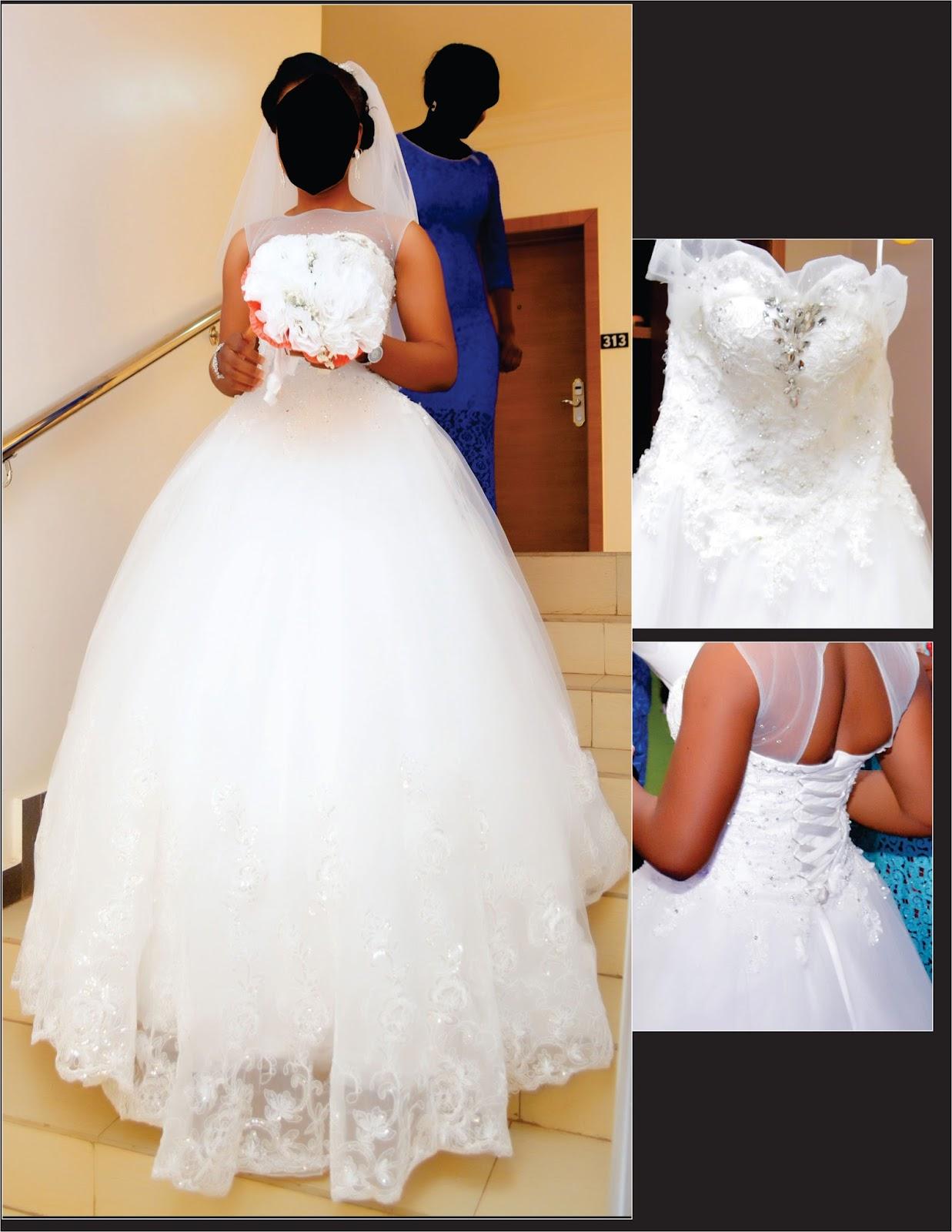 Wedding Dress Buyers 45 Stunning K NEGOTIABLE WEDDING DRESS