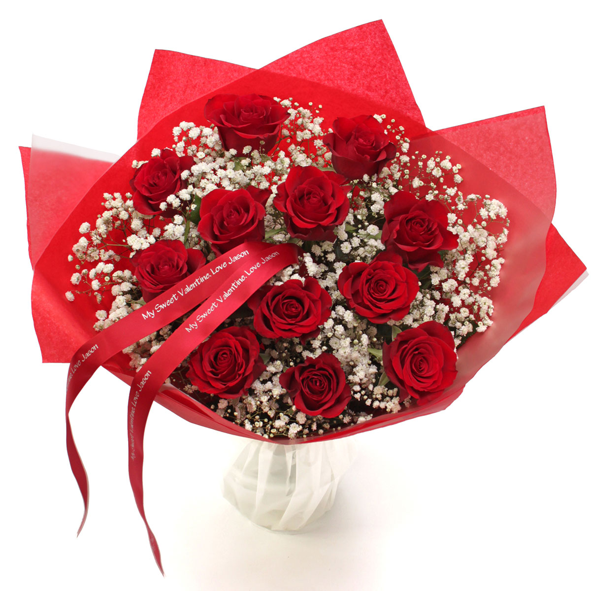 valentines day bouquets - HD1200×1200