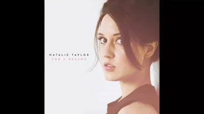 Checkout Natalie Taylor New song For a reason lyrics only on Lyricsaavn
