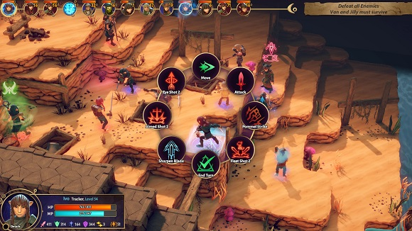 the-dark-crystal-age-of-resistance-tactics-pc-screensot-www.ovagames.com-1