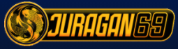 JURAGAN69