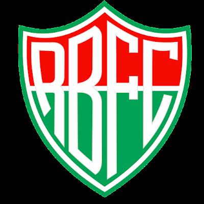RIO BRANCO FUTEBOL CLUBE (VENDA NOVA)