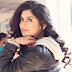 Krushna Punjabi Model Wiki Age Boyfriend Bio Nakhre song Jassi Gill