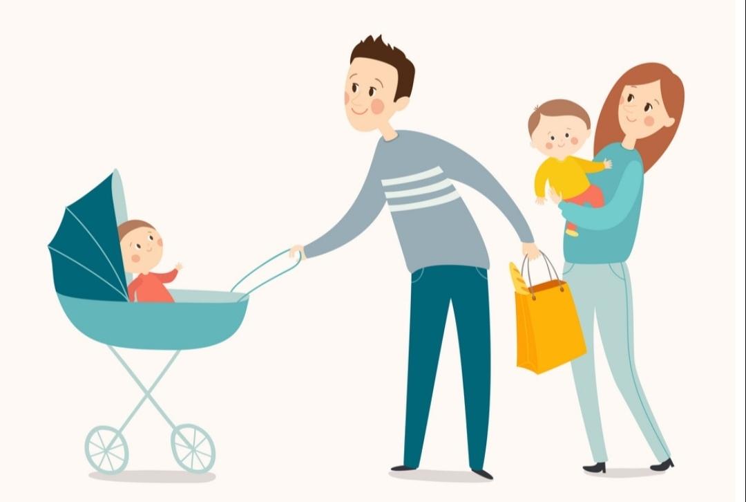 Cara nak jadi ayah terbaik, tip menjadi bapa mithali, kenapa abah garang, perlu ke jadi bapa yang garang, parenting untuk kaum bapa, selamat hari bapa, apak selalu marah