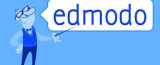 """خطوات التسجيل في منصة """"ادمودو"""" التعليمية بالتفاصيل خطوات التسجيل في منصة """"ادمودو"""" التعليمية بالتفاصيل"""