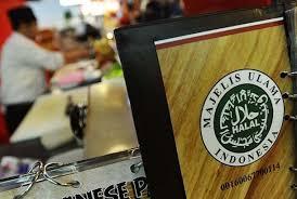 Khutbah Idul Adha Prof Sukoso: Momentum Pola Hidup Halal