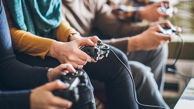 Les meilleurs jeux PlayStation 5 multijoueurs