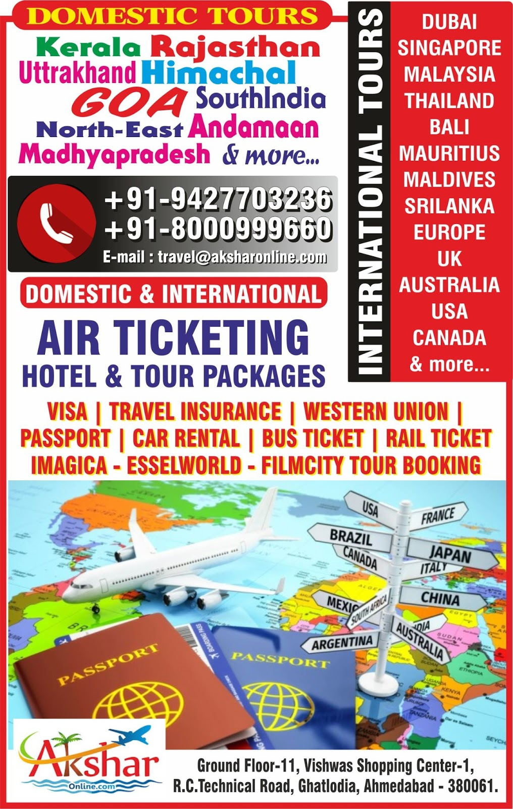 cheap flights, cheap tickets, expedia flights, seats availability, reservation, enquiry, pnr enquiry, cheap air tickets, flight booking, air ticket booking, hotel booking, indianrail, irctc, reservation irctc, luxury train in india, asia travel and hotels, indian travel agency, resorts, hotelairline tickets, holiday, travel ,hotels, hotel, flight booking, cheap flight tickets, package tours, discount air ticket, air ticket offers, air ticket offer, airticket, china airlines,air ticket,travel agency,cheap airline tickets,,cheap air tickets,cheap air,cheap airfare,cheap o air,cheap plane tickets,airplane ticket,travel sites,airline flights, travel websites,travel deals,places to visit,beach holidays,travel packages,best flight deals,travel agencies,best at travel,places to go,disney vacation planner,tour agency,travel consultant,local travel agents,rail europe travel agents,rail travel agent,international travel agency,corporate travel agent,honeymoon travel agent, become airline ticket agent, airline ticket agent calgary, airline ticket agent in ahmedabad, airline ticket agent in ghatlodia, travel agency near me, travel agency in ahmedabad, travel agency in bapunagar, travel agency in dariyapur, travel agency in shahpur, travel agency in khanpur, travel agency in mirzapur, travel agency in shahibaug, travel agency in kali, travel agency in chandola lake, travel agency in bodakdev, travel agency in maninagar, travel agency in vastrapur, travel agency in nava vadaj, travel agency in Ambawadi, travel agency in Ellis Bridge, travel agency in navrangpura, travel agency in ghatlodiya, travel agency in naroda, travel agency in jodhpur, travel agency in paldi, travel agency in bopal, travel agency in ranip, travel agency in gota, travel agency in sarkhej, travel agency in vasana, travel agency in vejalpur, travel agency in gomtipur, travel agency in C G Road, travel agency in lawgarden, travel agency in laldarwaja, travel agency in prahladnagar, travel agency in satellite, travel agency in jivrajpark, travel agency in narol, travel agency in vatwa, travel agency in  ghodasar, travel agency in gurukul, travel agency in  isanpur, travel agency in chandkheda, travel agency in vastral, travel agency in juhapura, travel agency in thaltej, travel agency in chandlodiya, travel agency in krishnanagar, travel agency in shilaj, travel agency in vastral, travel agency in meghani nagar, travel agency in ashtodia, travel agency in gandhinagar, travel agency in kalol, travel agency in bhavnagar, travel agency in mehsana, travel agency in palanpur, travel agency in banaskantha, Rail Ticket Booking Agent near me, Rail Ticket Booking Agent in ahmedabad, Rail Ticket Booking Agent in bapunagar, Rail Ticket Booking Agent in dariyapur, Rail Ticket Booking Agent in shahpur, Rail Ticket Booking Agent in khanpur, Rail Ticket Booking Agent in mirzapur, Rail Ticket Booking Agent in shahibaug, Rail Ticket Booking Agent in kali, Rail Ticket Booking Agent in chandola lake, Rail Ticket Booking Agent in bodakdev, Rail Ticket Booking Agent in maninagar, Rail Ticket Booking Agent in vastrapur, Rail Ticket Booking Agent in nava vadaj, Rail Ticket Booking Agent in Ambawadi, Rail Ticket Booking Agent in Ellis Bridge, Rail Ticket Booking Agent in navrangpura, Rail Ticket Booking Agent in ghatlodiya, Rail Ticket Booking Agent in naroda, Rail Ticket Booking Agent in jodhpur, Rail Ticket Booking Agent in paldi, Rail Ticket Booking Agent in bopal, Rail Ticket Booking Agent in ranip, Rail Ticket Booking Agent in gota, Rail Ticket Booking Agent in sarkhej, Rail Ticket Booking Agent in vasana, Rail Ticket Booking Agent in vejalpur, Rail Ticket Booking Agent in gomtipur, Rail Ticket Booking Agent in C G Road, Rail Ticket Booking Agent in lawgarden, Rail Ticket Booking Agent in laldarwaja, Rail Ticket Booking Agent in prahladnagar, Rail Ticket Booking Agent in satellite, Rail Ticket Booking Agent in jivrajpark, Rail Ticket Booking Agent in narol, Rail Ticket Booking Agent in vatwa, Rail Ticket Booking Agent in  ghodasar, Rail Ticket Booking Agent in gurukul, Rail Ticket Booking Agent in  isanpur, Rail Ticket Booking Agent in chandkheda, Rail Ticket Booking Agent in vastral, Rail Ticket Booking Agent in juhapura, Rail Ticket Booking Agent in thaltej, Rail Ticket Booking Agent in chandlodiya, Rail Ticket Booking Agent in krishnanagar, Rail Ticket Booking Agent in shilaj, Rail Ticket Booking Agent in vastral, Rail Ticket Booking Agent in meghani nagar, Rail Ticket Booking Agent in ashtodia, Rail Ticket Booking Agent in gandhinagar, Rail Ticket Booking Agent in kalol, Rail Ticket Booking Agent in bhavnagar, Rail Ticket Booking Agent in mehsana, Rail Ticket Booking Agent in palanpur, Rail Ticket Booking Agent in banaskantha, Air Ticket Booking Agent near me, Air Ticket Booking Agent in ahmedabad, Air Ticket Booking Agent in bapunagar, Air Ticket Booking Agent in dariyapur, Air Ticket Booking Agent in shahpur, Air Ticket Booking Agent in khanpur, Air Ticket Booking Agent in mirzapur, Air Ticket Booking Agent in shahibaug, Air Ticket Booking Agent in kali, Air Ticket Booking Agent in chandola lake, Air Ticket Booking Agent in bodakdev, Air Ticket Booking Agent in maninagar, Air Ticket Booking Agent in vastrapur, Air Ticket Booking Agent in nava vadaj, Air Ticket Booking Agent in Ambawadi, Air Ticket Booking Agent in Ellis Bridge, Air Ticket Booking Agent in navrangpura, Air Ticket Booking Agent in ghatlodiya, Air Ticket Booking Agent in naroda, Air Ticket Booking Agent in jodhpur, Air Ticket Booking Agent in paldi, Air Ticket Booking Agent in bopal, Air Ticket Booking Agent in ranip, Air Ticket Booking Agent in gota, Air Ticket Booking Agent in sarkhej, Air Ticket Booking Agent in vasana, Air Ticket Booking Agent in vejalpur, Air Ticket Booking Agent in gomtipur, Air Ticket Booking Agent in C G Road, Air Ticket Booking Agent in lawgarden, Air Ticket Booking Agent in laldarwaja, Air Ticket Booking Agent in prahladnagar, Air Ticket Booking Agent in satellite, Air Ticket Booking Agent in jivrajpark, Air Ticket Booking Agent in narol, Air Ticket Booking Agent in vatwa, Air Ticket Booking Agent in  ghodasar, Air Ticket Booking Agent in gurukul, Air Ticket Booking Agent in  isanpur, Air Ticket Booking Agent in chandkheda, Air Ticket Booking Agent in vastral, Air Ticket Booking Agent in juhapura, Air Ticket Booking Agent in thaltej, Air Ticket Booking Agent in chandlodiya, Air Ticket Booking Agent in krishnanagar, Air Ticket Booking Agent in shilaj, Air Ticket Booking Agent in vastral, Air Ticket Booking Agent in meghani nagar, Air Ticket Booking Agent in ashtodia, Air Ticket Booking Agent in gandhinagar, Air Ticket Booking Agent in kalol, Air Ticket Booking Agent in bhavnagar, Air Ticket Booking Agent in mehsana, Air Ticket Booking Agent in palanpur, Air Ticket Booking Agent in banaskantha, Bus Ticket Booking near me, Bus Ticket Booking in ahmedabad, Bus Ticket Booking in bapunagar, Bus Ticket Booking in dariyapur, Bus Ticket Booking in shahpur, Bus Ticket Booking in khanpur, Bus Ticket Booking in mirzapur, Bus Ticket Booking in shahibaug, Bus Ticket Booking in kali, Bus Ticket Booking in chandola lake, Bus Ticket Booking in bodakdev, Bus Ticket Booking in maninagar, Bus Ticket Booking in vastrapur, Bus Ticket Booking in nava vadaj, Bus Ticket Booking in Ambawadi, Bus Ticket Booking in Ellis Bridge, Bus Ticket Booking in navrangpura, Bus Ticket Booking in ghatlodiya, Bus Ticket Booking in naroda, Bus Ticket Booking in jodhpur, Bus Ticket Booking in paldi, Bus Ticket Booking in bopal, Bus Ticket Booking in ranip, Bus Ticket Booking in gota, Bus Ticket Booking in sarkhej, Bus Ticket Booking in vasana, Bus Ticket Booking in vejalpur, Bus Ticket Booking in gomtipur, Bus Ticket Booking in C G Road, Bus Ticket Booking in lawgarden, Bus Ticket Booking in laldarwaja, Bus Ticket Booking in prahladnagar, Bus Ticket Booking in satellite, Bus Ticket Booking in jivrajpark, Bus Ticket Booking in narol, Bus Ticket Booking in vatwa, Bus Ticket Booking in  ghodasar, Bus Ticket Booking in gurukul, Bus Ticket Booking in  isanpur, Bus Ticket Booking in chandkheda, Bus Ticket Booking in vastral, Bus Ticket Booking in juhapura, Bus Ticket Booking in thaltej, Bus Ticket Booking in chandlodiya, Bus Ticket Booking in krishnanagar, Bus Ticket Booking in shilaj, Bus Ticket Booking in vastral, Bus Ticket Booking in meghani nagar, Bus Ticket Booking in ashtodia, Bus Ticket Booking in gandhinagar, Bus Ticket Booking in kalol, Bus Ticket Booking in bhavnagar, Bus Ticket Booking in mehsana, Bus Ticket Booking in palanpur, Bus Ticket Booking in banaskantha, Hotel Tour Package Booking Agent near me, Hotel Tour Package Booking Agent in ahmedabad, Hotel Tour Package Booking Agent in bapunagar, Hotel Tour Package Booking Agent in dariyapur, Hotel Tour Package Booking Agent in shahpur, Hotel Tour Package Booking Agent in khanpur, Hotel Tour Package Booking Agent in mirzapur, Hotel Tour Package Booking Agent in shahibaug, Hotel Tour Package Booking Agent in kali, Hotel Tour Package Booking Agent in chandola lake, Hotel Tour Package Booking Agent in bodakdev, Hotel Tour Package Booking Agent in maninagar, Hotel Tour Package Booking Agent in vastrapur, Hotel Tour Package Booking Agent in nava vadaj, Hotel Tour Package Booking Agent in Ambawadi, Hotel Tour Package Booking Agent in Ellis Bridge, Hotel Tour Package Booking Agent in navrangpura, Hotel Tour Package Booking Agent in ghatlodiya, Hotel Tour Package Booking Agent in naroda, Hotel Tour Package Booking Agent in jodhpur, Hotel Tour Package Booking Agent in paldi, Hotel Tour Package Booking Agent in bopal, Hotel Tour Package Booking Agent in ranip, Hotel Tour Package Booking Agent in gota, Hotel Tour Package Booking Agent in sarkhej, Hotel Tour Package Booking Agent in vasana, Hotel Tour Package Booking Agent in vejalpur, Hotel Tour Package Booking Agent in gomtipur, Hotel Tour Package Booking Agent in C G Road, Hotel Tour Package Booking Agent in lawgarden, Hotel Tour Package Booking Agent in laldarwaja, Hotel Tour Package Booking Agent in prahladnagar, Hotel Tour Package Booking Agent in satellite, Hotel Tour Package Booking Agent in jivrajpark, Hotel Tour Package Booking Agent in narol, Hotel Tour Package Booking Agent in vatwa, Hotel Tour Package Booking Agent in  ghodasar, Hotel Tour Package Booking Agent in gurukul, Hotel Tour Package Booking Agent in  isanpur, Hotel Tour Package Booking Agent in chandkheda, Hotel Tour Package Booking Agent in vastral, Hotel Tour Package Booking Agent in juhapura, Hotel Tour Package Booking Agent in thaltej, Hotel Tour Package Booking Agent in chandlodiya, Hotel Tour Package Booking Agent in krishnanagar, Hotel Tour Package Booking Agent in shilaj, Hotel Tour Package Booking Agent in vastral, Hotel Tour Package Booking Agent in meghani nagar, Hotel Tour Package Booking Agent in ashtodia, Hotel Tour Package Booking Agent in gandhinagar, Hotel Tour Package Booking Agent in kalol, Hotel Tour Package Booking Agent in bhavnagar, Hotel Tour Package Booking Agent in mehsana, Hotel Tour Package Booking Agent in palanpur, Hotel Tour Package Booking Agent in banaskantha,