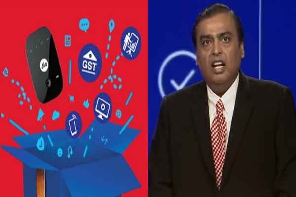 jio-mukesh-ambani-make-data-rate-5-times-cheaper-than-voda-airtel
