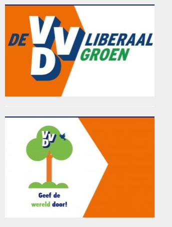 https://berkelland.vvd.nl/nieuws/31719/pmd-plan-van-agenda-gehaald