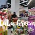 LuLu Grocer dibuka di Amerin Mall, Seri Kembangan.