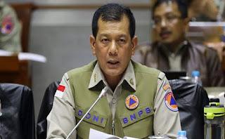 Covid-19 Menurun di Juni, Juli Indonesia Sudah Normal Kembali