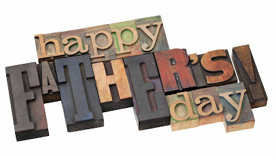 happy fathers day whatsapp images