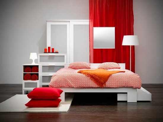 Ikea Bedroom Ideas 2014 Home Decor Gallery