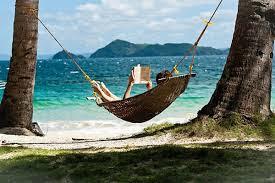 vacanta, timp liber, vara, la mare