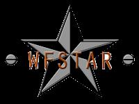 WFSTAR logo