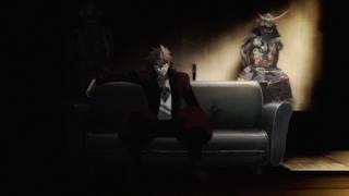 جميع حلقات انمي Rakudai Kishi no Cavalry مترجم عدة روابط