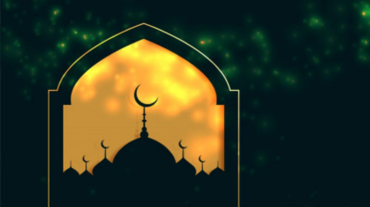 Panduan Praktis Ibadah Qurban dari A-Z