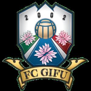 2019 2020 Daftar Lengkap Skuad Nomor Punggung Baju Kewarganegaraan Nama Pemain Klub FC Gifu Terbaru 2019