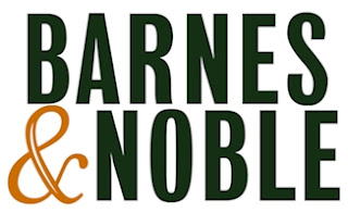 image regarding Barnes and Noble Printable Coupon named Day-to-day Cheapskate: 25% in just-shop at Barnes Noble (printable