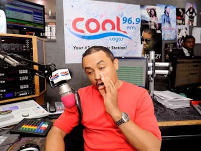 Do You Agree? How Young Candidates Can Win The Next Election In Nigeria – Daddy Freeze Reveals