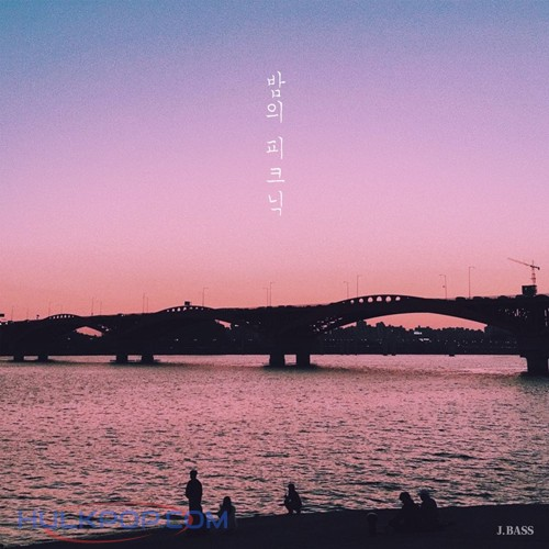 J.BASS – 28.710 (Feat. Jozu, Kizzy) – Single