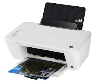 HP Deskjet 1510 Review - ist ein leistungsfähiges Gerät in allen Facetten, sauber, einzigartig, sehr geeignet für kleine Aufgaben zu Hause und im Büro