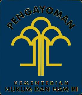 Cara Pendaftaran dan formasi CPNS KEMENKUMHAM 2019