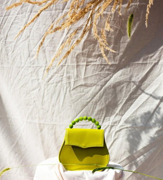 5 Designer Bags You Can Buy Instead Of A Birkin Bag