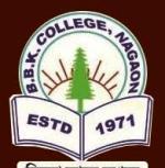 b-k-k-College-Barpeta