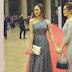 Raysha Rizrose Dituduh Tidak Pakai Coli Anugerah Skrin 2016 (ASK2016).. Komen Beliau Memang Berani Mati (Gambar Didalam)