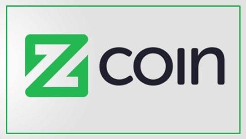 Comprar Guardar en Monedero la moneda ZCoin Paso a Paso Tutorial