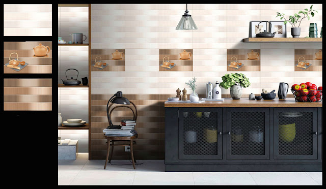 Home Depot Kitchen Tiles