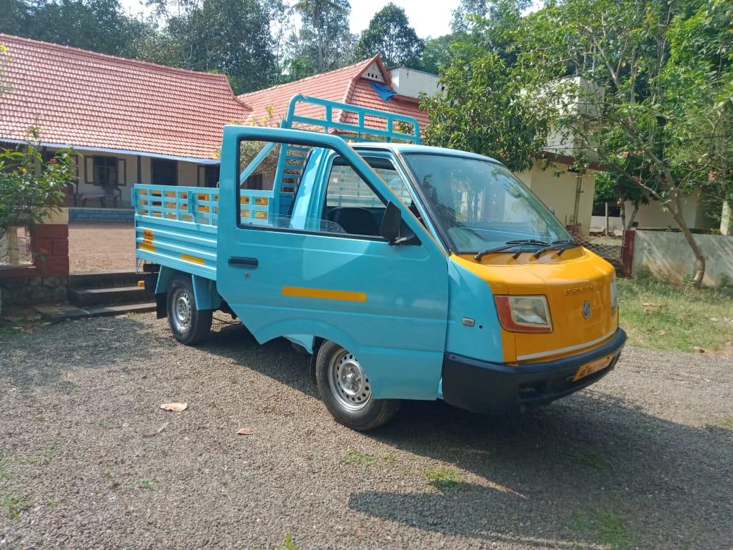 shifting service in cochin ernakulam