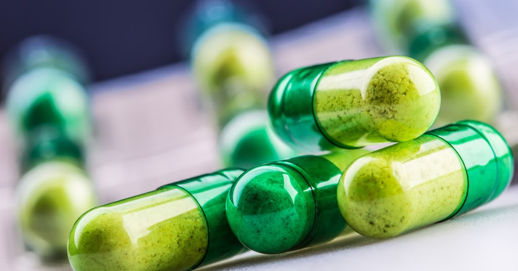 Image result for The New Cannabis Capsule Is So Powerful It Can Replace Any Pain Killer