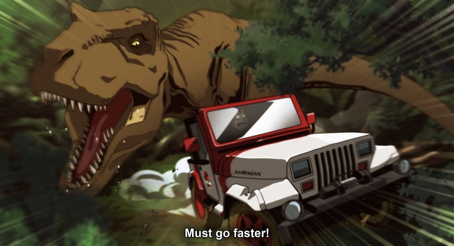 filmes-transformados-em-animes-07
