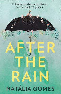 after-the-rain-cover