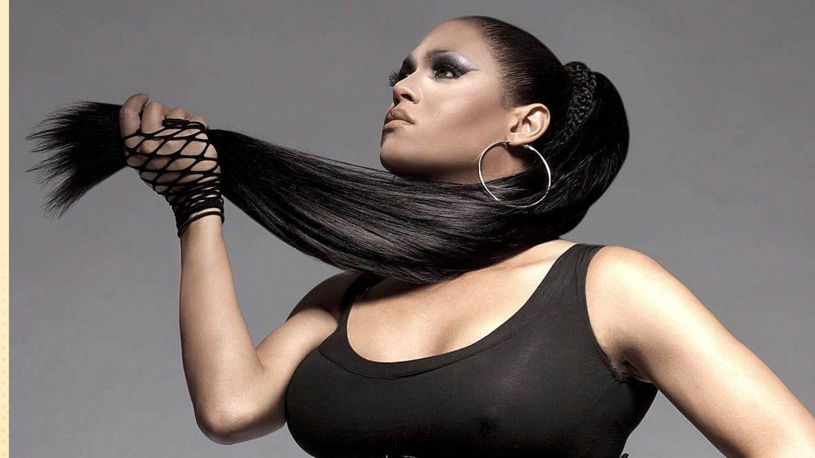 Mariah Paris Balenciaga (Season 3)-metroscene mag- RuPaul's Drag Race All Stars 5