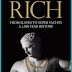 Book Review: THE RICH: From Slaves to Super Yachts, A 2000 Year Old History