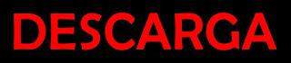 http://www.mediafire.com/file/hs35368zar1eek4/Los_Cr%25C3%25A2pulas_-_Amor%252C_Comprensi%25C3%25B3n_Y_Ternura_%25282017%2529.zip/file