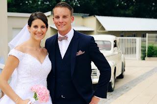 photographer, wedding, salins, besancon, dijon, price