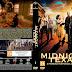 Capa DVD Midnight, Texas Primeira Temporada [Exclusiva]