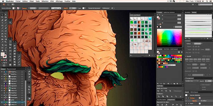 adobe illustrator portable version free download