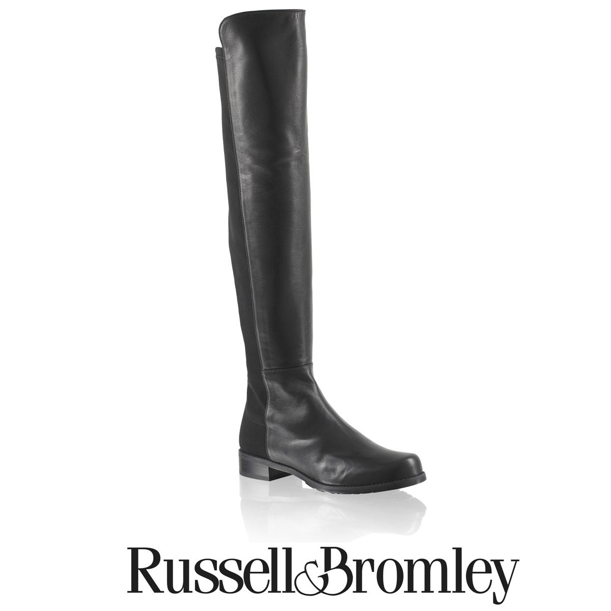 Duchess of Cambridge - Kate Midletton - RUSSELL & BROMLEY