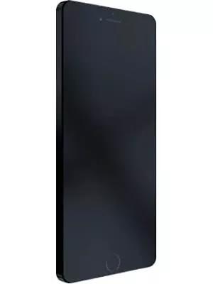 iPhone Se 2 FirstLook