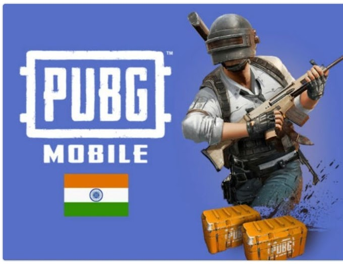 PUBG to return to India soon, company releases video teaser on social media