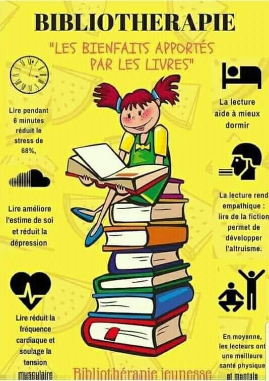 """Littérature, Ecrivains, Activités littéraires:"""" Livre à la Une"""" sur www.eguensinfosculturelles.com"""