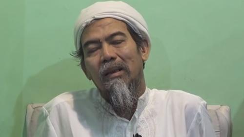 Putra Mbah Moen Dilaporkan ke Polisi, Respons Tokoh NU Bikin Adem